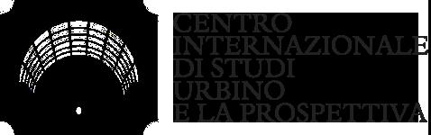 logo-prospettiva-2
